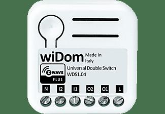 WIDOM WIDEWDS Unterputz-Modul