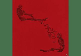 Marcus Fjellström - Skelektikon  - (CD)