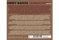 Muddy Waters - The Complete Aristocrat & Chess Singles As & Bs 1947-62 [CD]