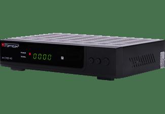 pixelboxx-mss-73030718