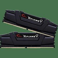 G.SKILL Ripjaws V PC Arbeitsspeicher 16 GB DDR4
