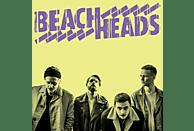 Beachheads - Beachheads [CD]