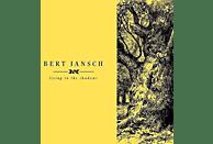 Bert Jansch - Living In The Shadows [CD]