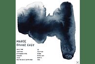 Marge - Bruise Easy [Vinyl]
