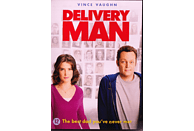 Der Lieferheld - Unverhofft kommt oft [DVD]