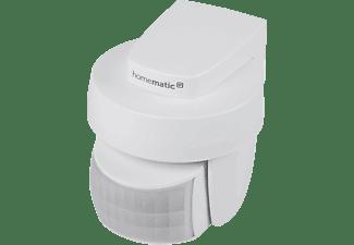 HOMEMATIC IP Bewegungsmelder 142809A0 142809A0 Weiß