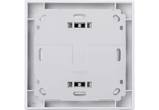 pixelboxx-mss-73074774