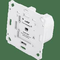 HOMEMATIC IP 143166A0 Dimmaktor für Markenschalter – Phasenabschnitt