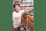 Vinyl Forever! Totgesagte leben länger