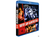 The Long Good Friday - Rififi am Karfreitag [Blu-ray]