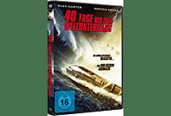 40 Tage Bis Zum Weltuntergang [DVD]