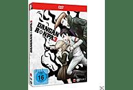 DANGANRONPA - Volume 3 [DVD]