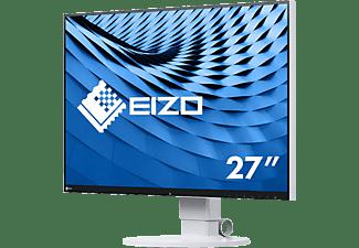 EIZO EV2780-WT 27 Zoll Monitor (5 ms Reaktionszeit, Nein, 60 Hz)