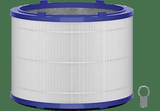DYSON 967302-07 Ersatzfilter Weiß/Blau