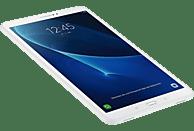 SAMSUNG Galaxy TAB A 10.1 LTE, Tablet , 16 GB, 10.1 Zoll, Weiß