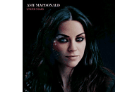 Amy MacDonald - Under Stars [CD]