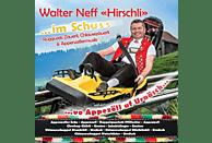 Walter Neff - .im Schuss [CD]