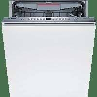 BOSCH SMV46MX03E 4 Geschirrspüler (vollintegrierbar, 598 mm breit, 44 dB (A), A++)