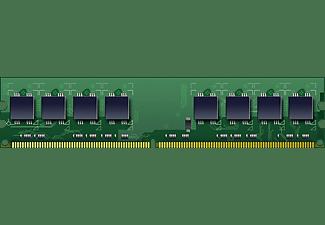 APPLE MF621G/A Arbeitsspeicher 8 GB DDR3