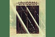 Unicorn - Blue Pine Trees [CD]