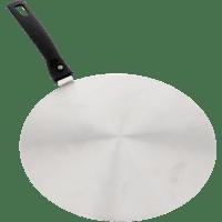 SCANPART Induktionsadapterplatte 26 cm Induktionsadapterplatte