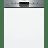 SIEMENS IDSN536S01KE iQ300 Geschirrspüler (teilintegrierbar, 598 mm breit, 46 dB (A), A++)