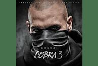 Bosca - Cobra 3 [CD]