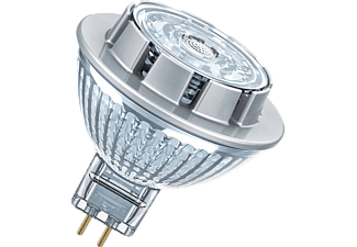 OSRAM 957794 Star - Ampoules LED