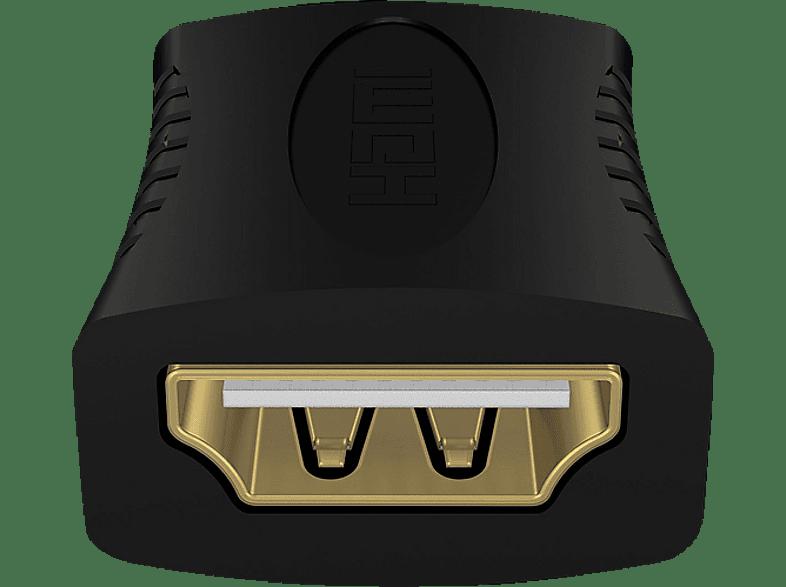 ICY BOX IB-CB005 Kupplung