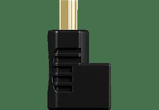 ICY BOX IB-CB009-1, Winkeladapter
