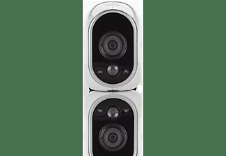 ARLO VMC 3030-100EUS Arlo, IP Kamera