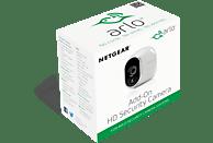 ARLO VMC 3030-100EUS Arlo IP Kamera
