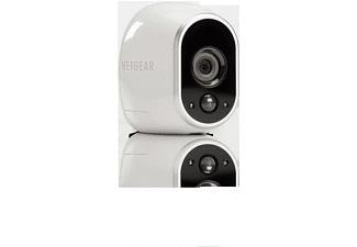 ARLO Smart Home, IP Kamera