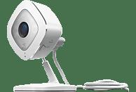 ARLO Arlo Q VMC3040-100PES Smart Home IP Kamera