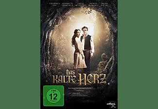 Das kalte Herz DVD