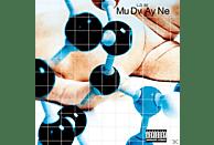 Mudvayne - L.D.50 [Vinyl]
