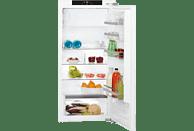 BAUKNECHT KVIE 2127 A+++ Kühlschrank (A+++, 118 kWh/Jahr, 1220 mm hoch, Einbaugerät)