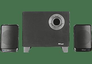 TRUST 21184 Evon Wireless 2.1 PC-Lautsprecher