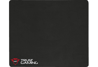 TRUST 21567 GXT 754 L Gaming-Mauspad (270 mm x 320 mm)
