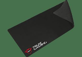 TRUST 21569 GXT 758 XXL Gaming-Mauspad (300 mm x 930 mm)