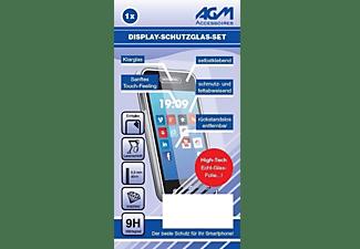 AGM 26557 Schutzglas(für Universal Universal)