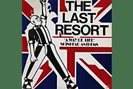 The Last Resort - A Way Of Life [CD]
