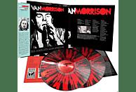 Van Morrison - The Complete Bang Sessions [Vinyl]