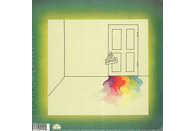 Zephyr - Zephyr [Vinyl]