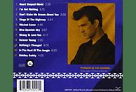 Chris Isaak - Heart Shaped World [CD]