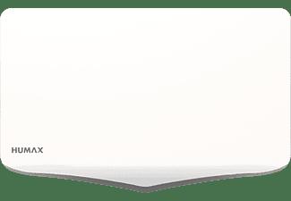 pixelboxx-mss-73198849