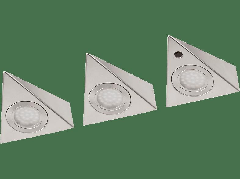 MÜLLER-LICHT 20000081 LED Unterbauleuchte Warmweiß
