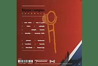 Hippo Campus - Landmark [CD]