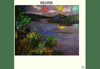 Wild Pink - Wild Pink  - (CD)