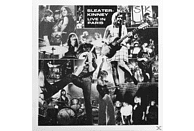 Sleater-Kinney - Live In Paris [LP + Download]